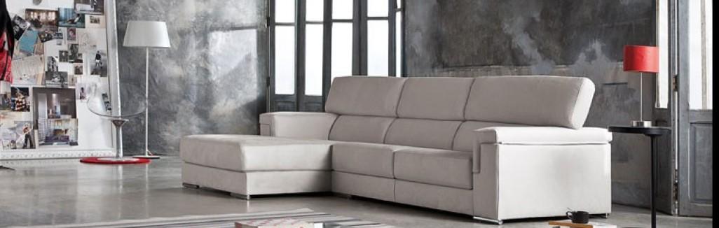 Productos - Muebles aragon madrid ...