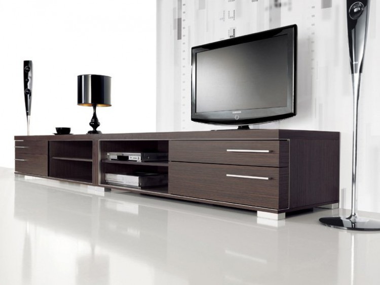 Productos for Muebles alcaniz